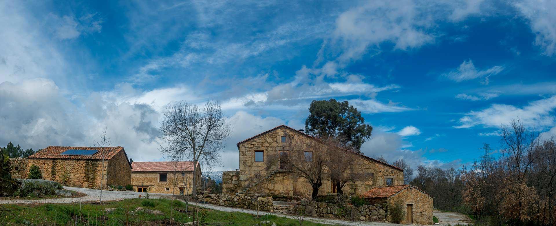 Quinta-de-Seves-Slider-CPrincipa0al