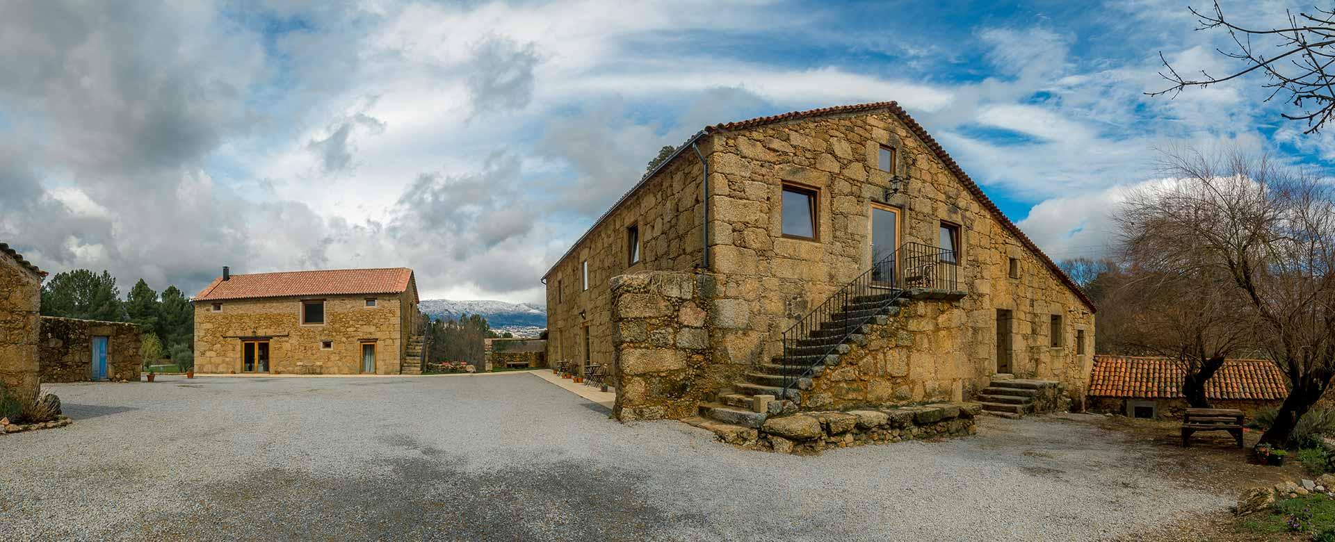 Quinta-de-Seves-Slider1a