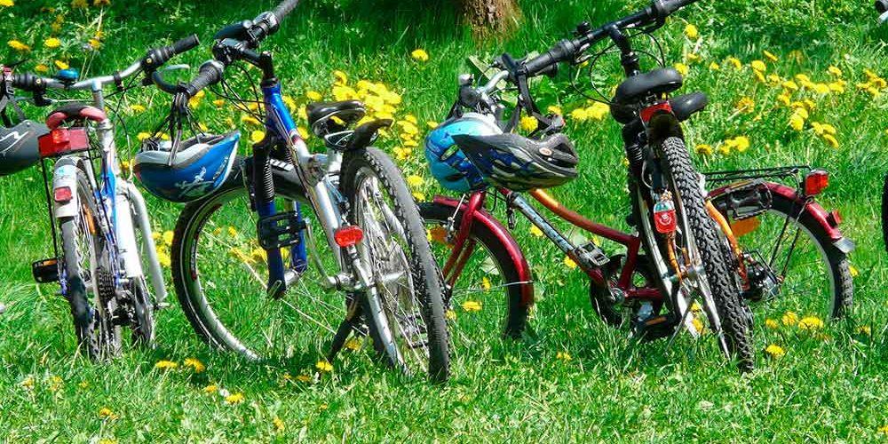 Quinta-Seves-Apresentacao-Prova-bicicleta7