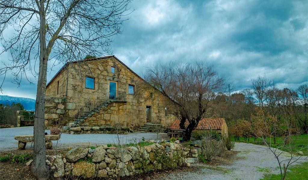 Quinta-de-Seves-Acerca8