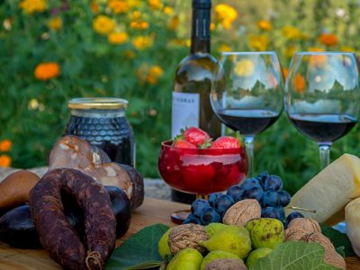 Quinta-de-Seves-Slider-prova-vinhos0a